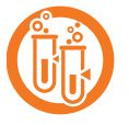 Chemical_Inventory_Icon