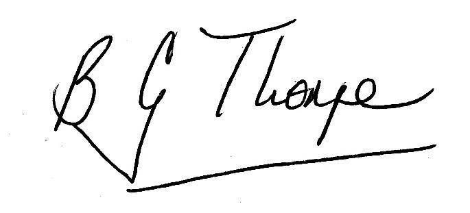 bev_signature