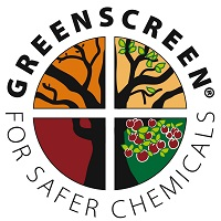 GreenScreen-Logo new 4c
