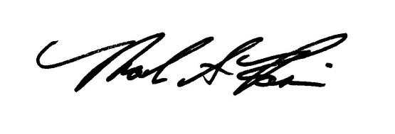 Mark_signature