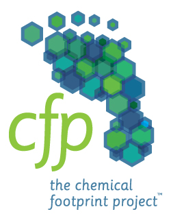 cfp-logo-tm